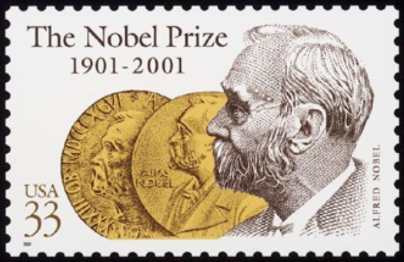 Briefmarken-Kalender 2016   - Seite 14 Nobel10