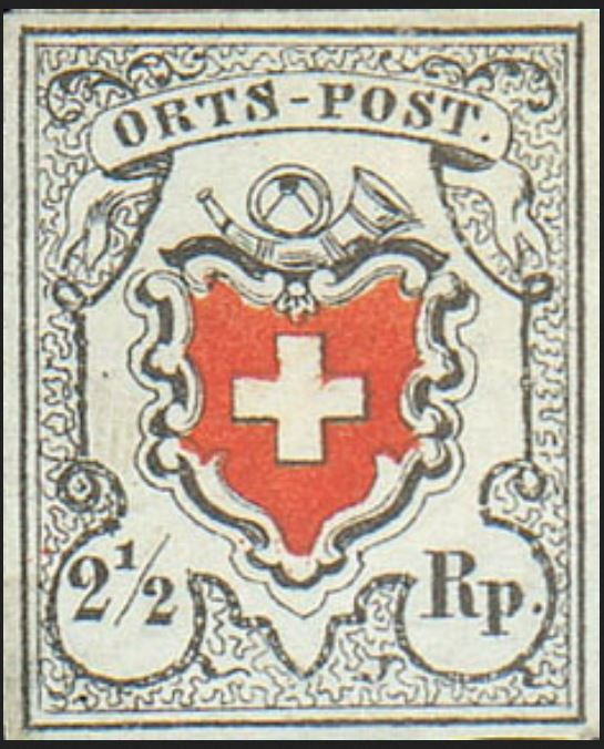 Briefmarken-Kalender 2017 Ortspo10