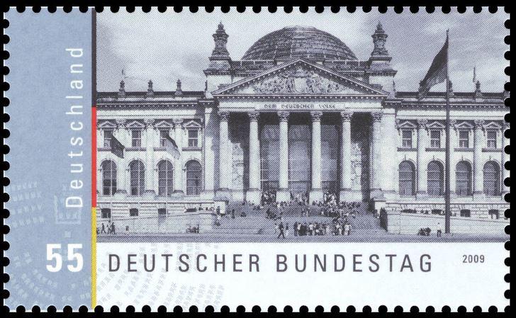 Briefmarken-Kalender 2016   - Seite 14 Reichs10