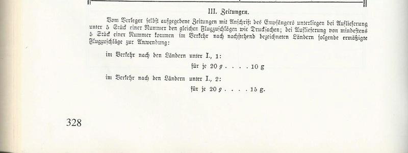 Preisrätsel - Seite 4 Reinha10