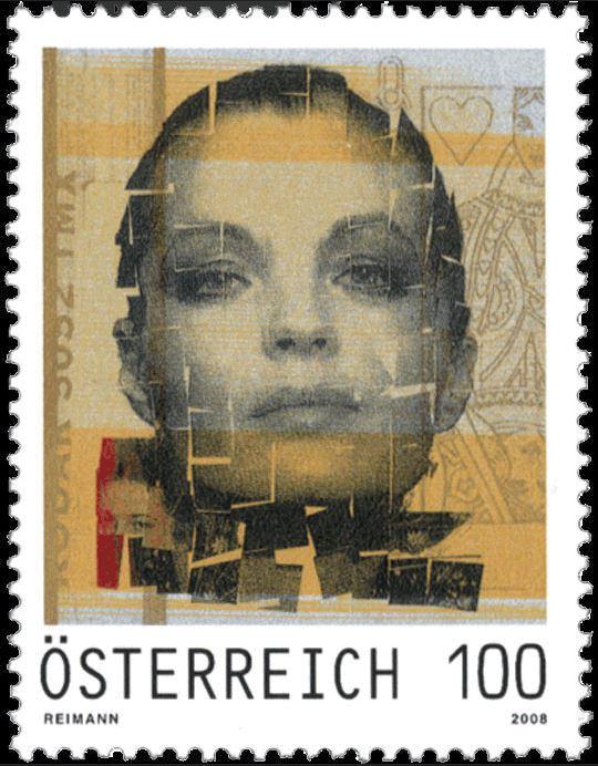 Briefmarken-Kalender 2016   - Seite 15 Schnei10