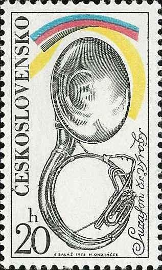 Briefmarken-Kalender 2016   - Seite 14 Souzap10