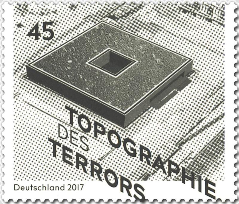 Neuausgaben 2017 - Deutschland Terror10