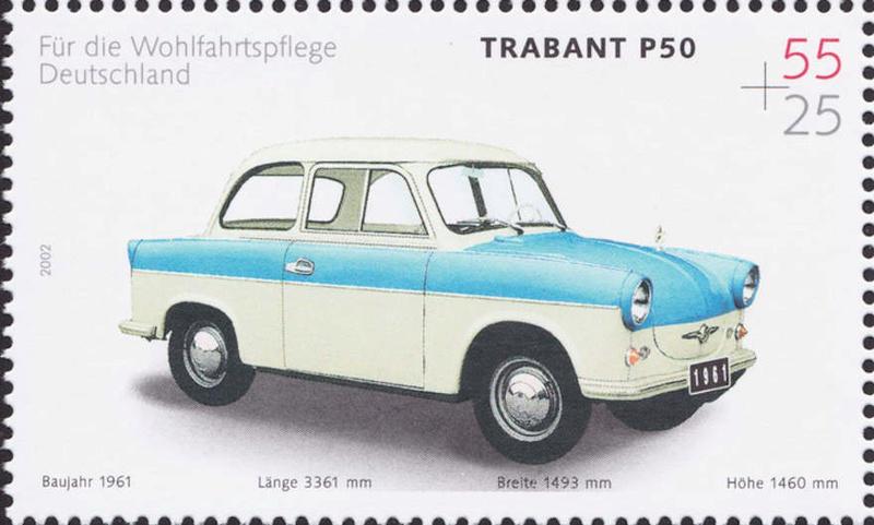 Briefmarken-Kalender 2016   - Seite 13 Traban10