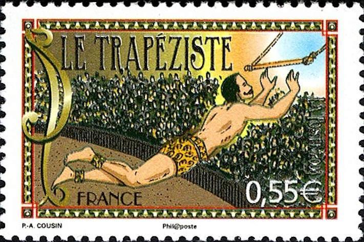 Briefmarken-Kalender 2016   - Seite 13 Trapez10