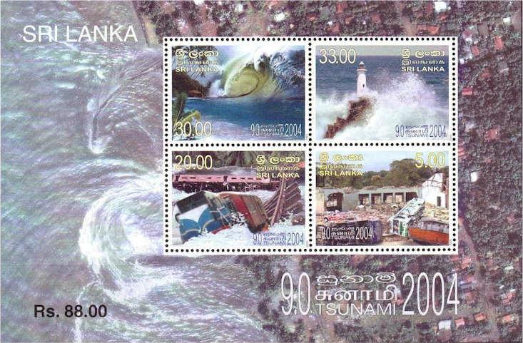 Briefmarken-Kalender 2016   - Seite 15 Tsunam10