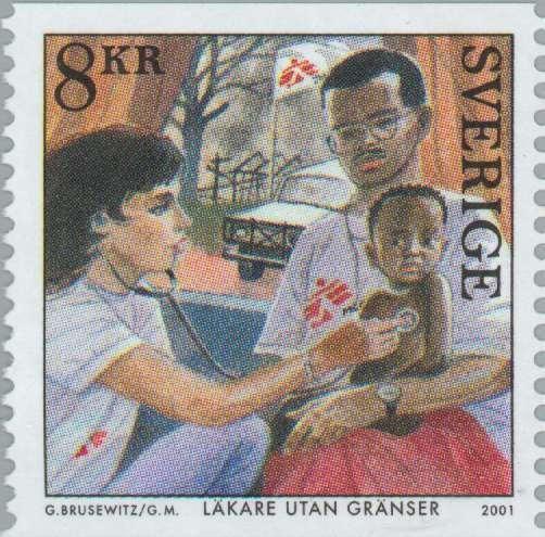 Briefmarken-Kalender 2016   - Seite 15 Yorzte10