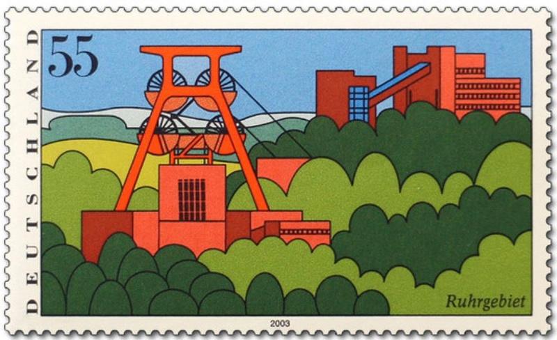 Briefmarken-Kalender 2016   - Seite 15 Zeche10