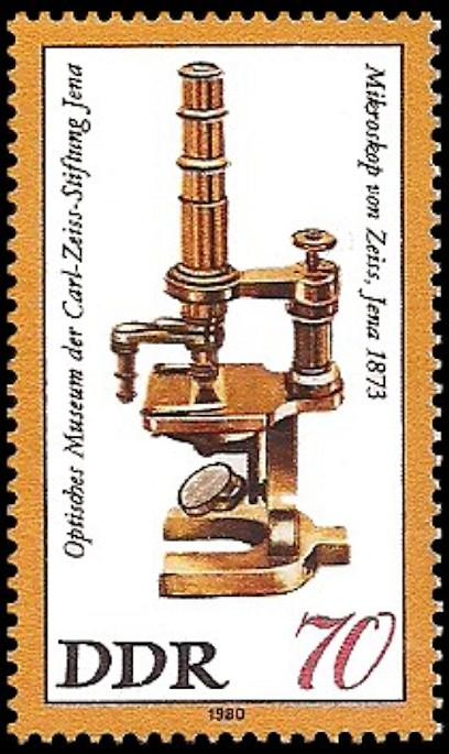 Briefmarken-Kalender 2016   - Seite 13 Zeiss10