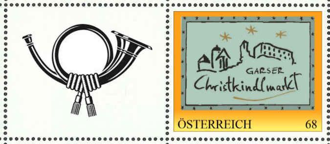 3. und 4. Dezember, Garser Christkindlmarkt Zudruc11