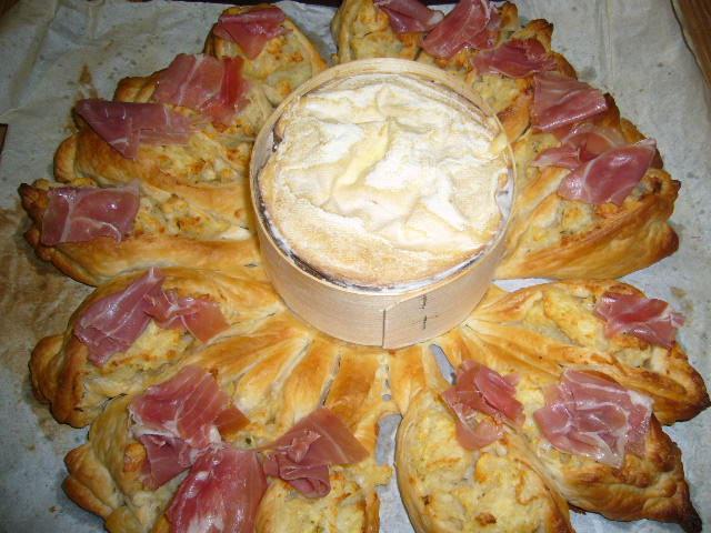 cuisine de Titia - Page 20 P1210319