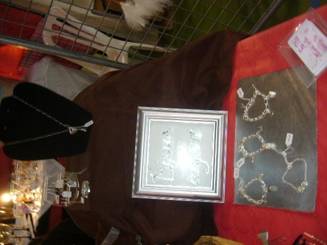 Les marchés de Noël de Titia et Isa P1210420