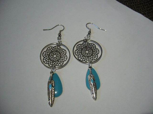 titia - les bijoux de titia - Page 18 P1210429