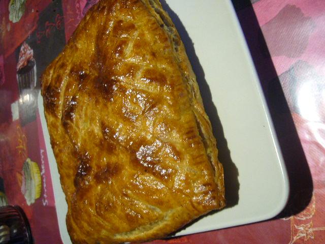 cuisine de Titia - Page 21 P1210711