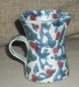 Dartington Pottery - Page 3 Dscf2514