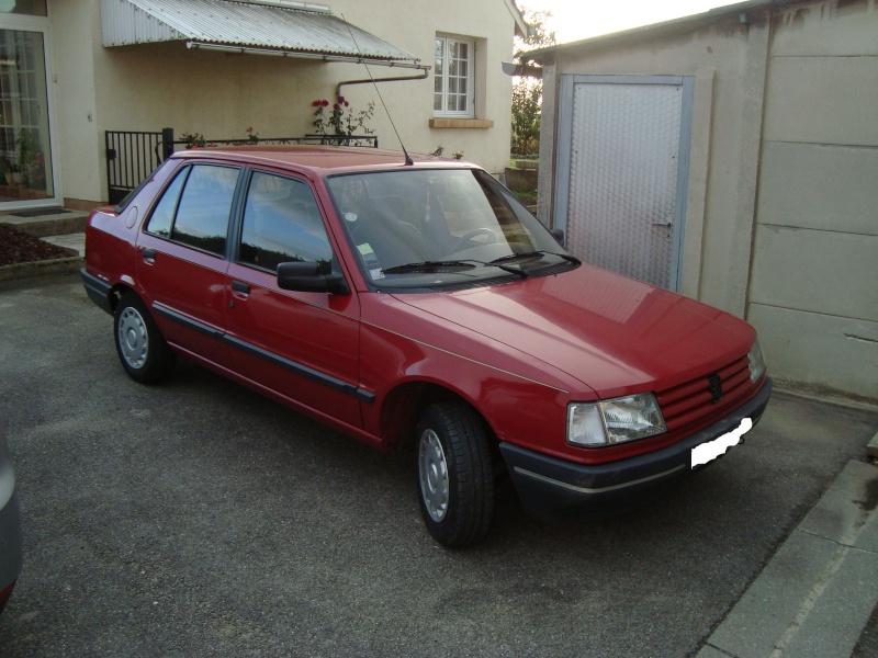 Bonsoir amis des Peugeot Dsc01310