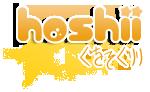 ♫ ° Song-Asian ° ♫ - AZN Hoshi_10