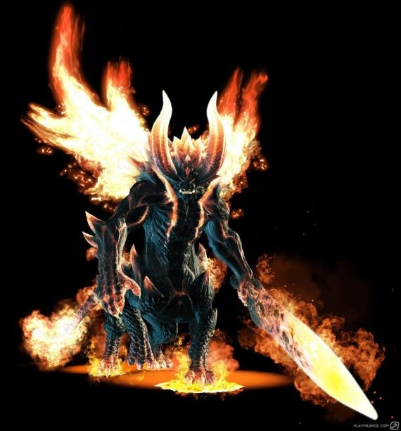 [Ars Magica 5] L'oppidium Sponza Demon-12