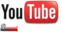 Vidéo d'environnement Ecole Masjid