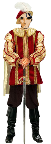 Garde robes Arnaud10