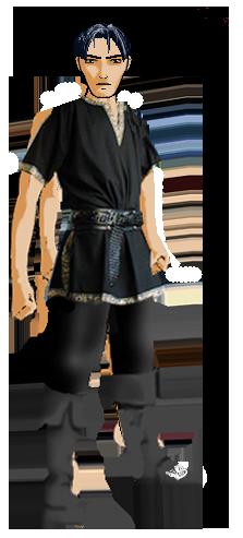 Garde robes Arnaud11