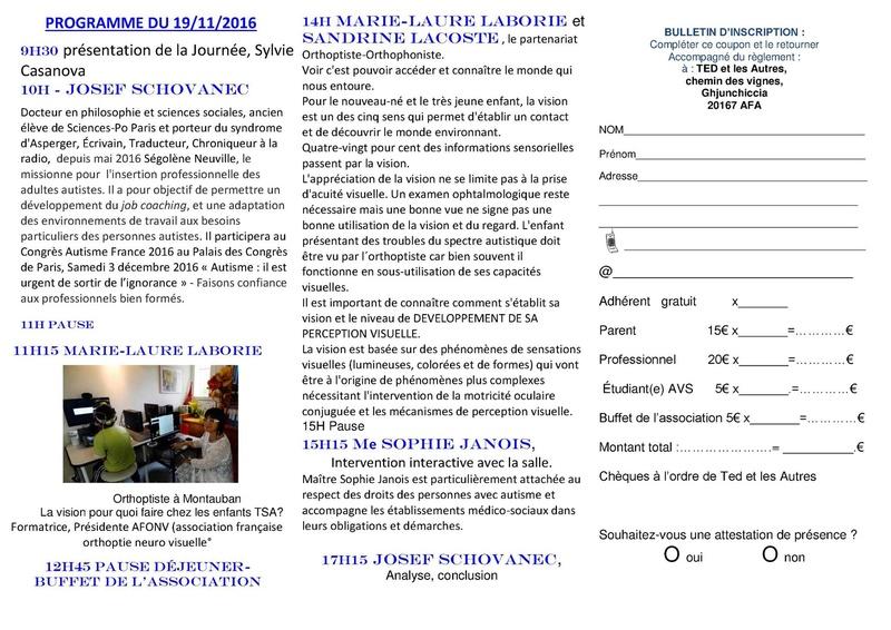 congrès, formations, colloques et conférences en 2016 - Page 5 14882110