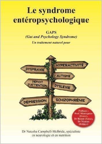 la flore intestinale et autisme ou le gut-brain link - Page 5 51jzgn10