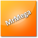 MrMega