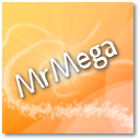 Miscellaneous Mrmega11