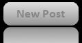 Post bottoni Np11