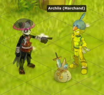 Quelque archimonstres a vendre Archii10