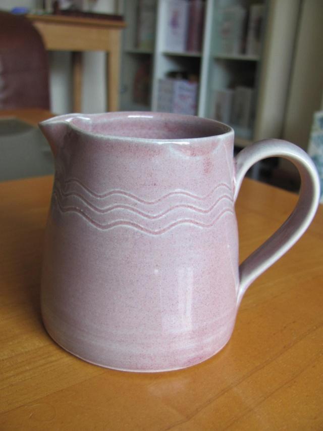 Dartington Pottery - Page 3 37910