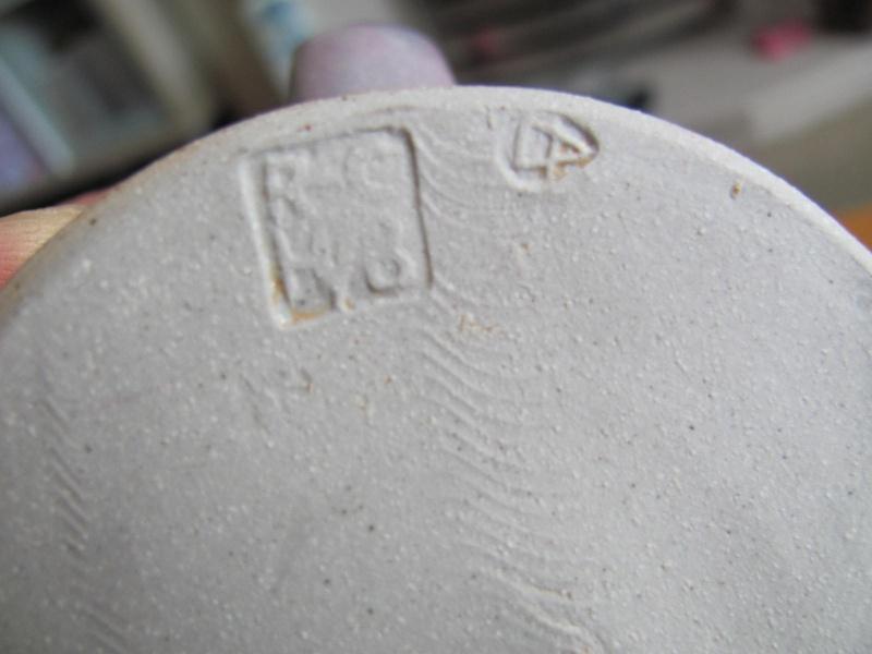 Dartington Pottery - Page 3 38010