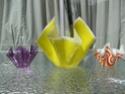 Chance Glass 00115