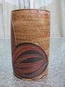 Briglin Pottery (London) 00210