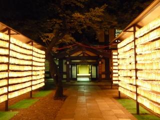Evénements et Matsuri à Tokyo- juillet P1010617