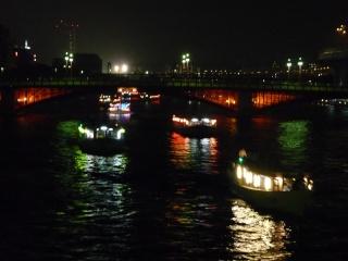 Evénements et Matsuri à Tokyo- juillet P1010910