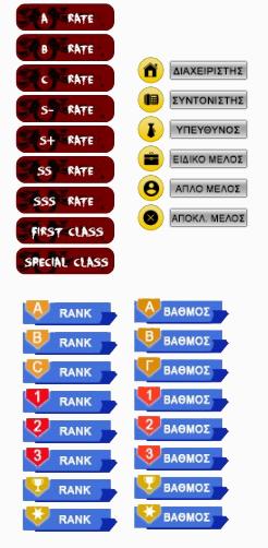 Member ranks - Gallery  Screen12