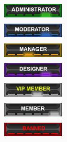 Member ranks - Gallery  Screen15