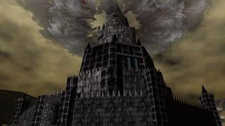 Storm's Eye Ganon_10