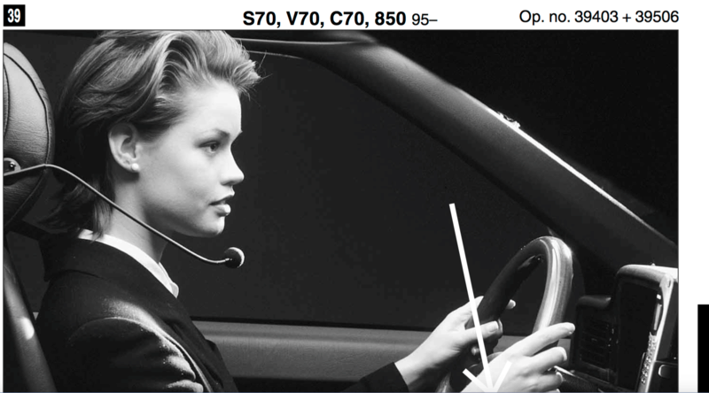Options dans catalogue Suédois Captur29