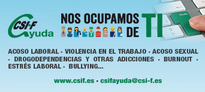 Director/a Central Receptora de Alarmas (Madrid) Csifay11