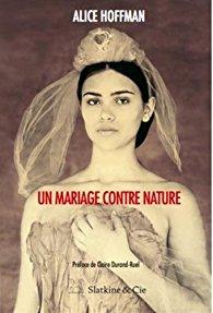 [Hoffman, Alice] Un mariage contre nature 41dowb11