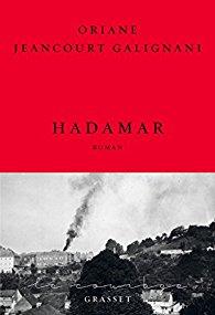 [Jeancourt Galignani, Oriane] Hadamar 41uxfb11
