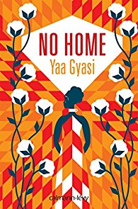 [Gyasi, Yaa] No home 51ildk11