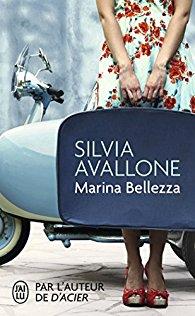 [Avallone, Silvia] Marina Bellezza 51omzu10