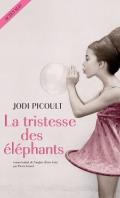[Picoult, Jodi] La tristesse des éléphants 97823314