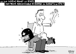 News: Nouvelles marraines,nouveaux parrains, nouveaux modos!!! - Page 6 Images10