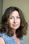 BONVICINI, Caterina Sans-t10