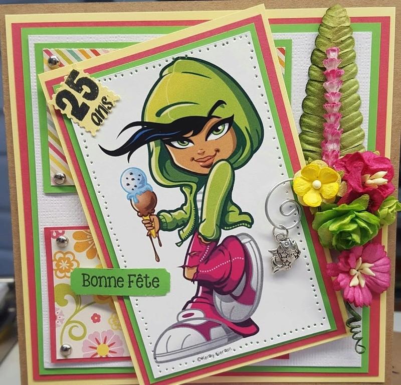 cartes de fete Stepha10